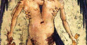 illustration_of_a_hermaphrodite_from_the_aurora_consurgens_15th_century